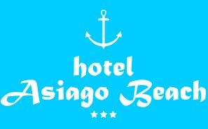 Ali di classe club accoglienza for Hotel asiago con piscina
